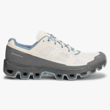 ON Sneakers Cloudventure オン スニーカー クラウドベンチャー