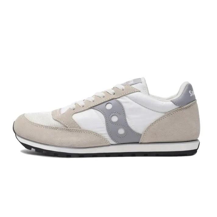 Saucony Sneakers JAZZ LOW PRO サッカニー スニーカー ジャズ ロー プロ