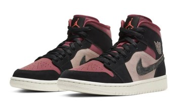 Nike-Air-Jordan-1-WMNS-Dusty-Pink-Burgundy-Photos-0