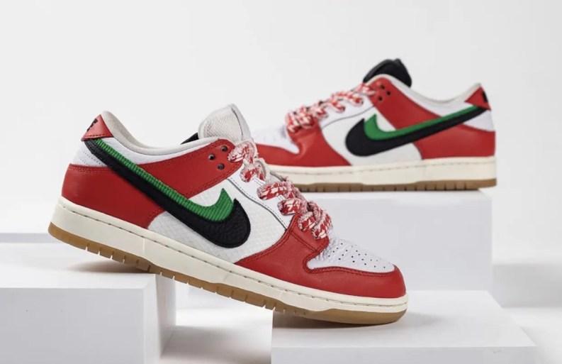 フレイム スケート ナイキ SB ダンク ロー ハビビ Frame-Skate-Nike-SB-Dunk-Low-CT2550-600-side1