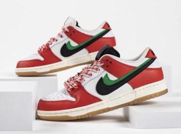 フレイム スケート ナイキ SB ダンク ロー ハビビ Frame-Skate-Nike-SB-Dunk-Low-CT2550-600-side2