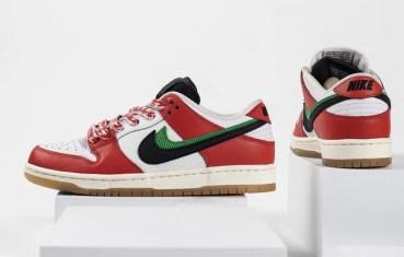 フレイム スケート ナイキ SB ダンク ロー ハビビ Frame-Skate-Nike-SB-Dunk-Low-CT2550-600-side3