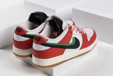 フレイム スケート ナイキ SB ダンク ロー ハビビ Frame-Skate-Nike-SB-Dunk-Low-CT2550-600-pair-back