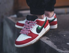 Frame-Skate-Nike-SB-Dunk-Low-CT2550-600-Release-Date-On-Feet-6