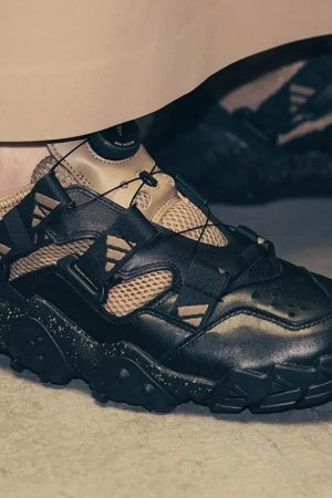 HYKE-adidas-Fall-2020-Collaboration-Release-Date-6