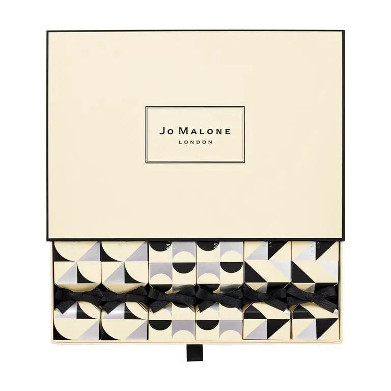 Jo Malone Christmas perfume 2020 ornament ジョーマローン クリスマス コフレ