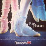 リーボック フリースタイル ウィメンズ スニーカー 歴史 Reebok Freestyle first sneakers for women