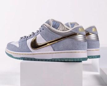 Sean-Cliver-Nike-SB-Dunk-Low-DC9936-100-pair-sideback