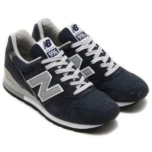 new balance_m996-nav