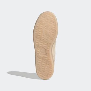 エミ × アディダス オリジナルス スタンスミス emmi × adidas Originals Stan Smith_FZ3644_sole