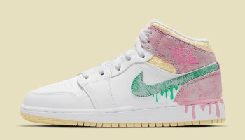 nike-Air-Jordan-1-Mid-GS-Paint-DD1666-100-6