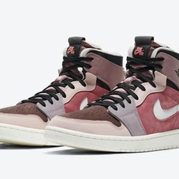 Air-Jordan-1-Zoom-Comfort-Canyon-Rust-CT0979-602-Release-Date-4