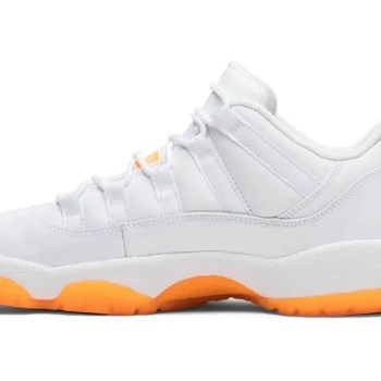 nike-Air-Jordan-11-Low-Citrus-2021-AH7860-139-Release-Date-2