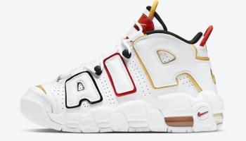 Nike-Air-More-Uptempo-GS-Raygun-DD9282-100-Release-Date