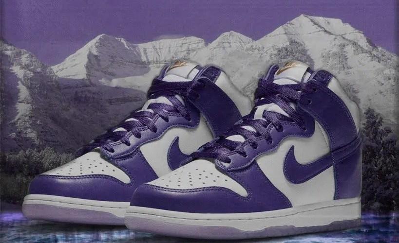Nike-Dunk-High-SP-Varsity-Purple-01