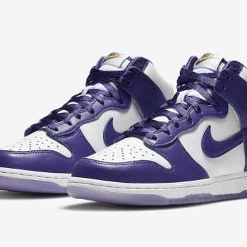 Nike-Dunk-High-Varsity-Purple-DC5382-100-01