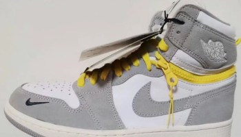 air-jordan-1-high-switch-white-light-smoke-grey-sail-tour-yellow-2021