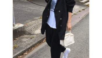 fall_autumn_sneaker_style_woman