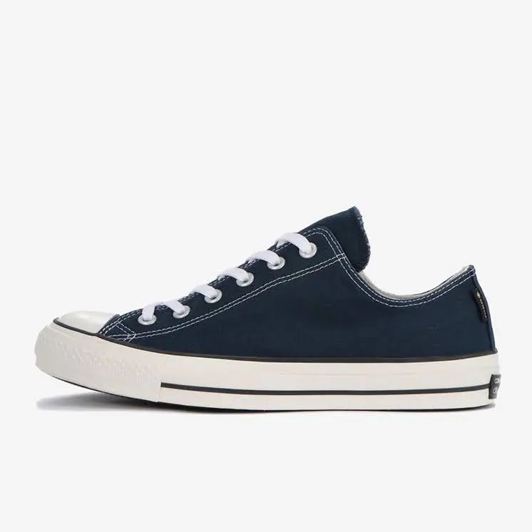 CONVERSE オールスター100 ゴアテックス OX gore-tex-sneakers-recommendations-ALL-STAR-100-GORE-TEX-OX
