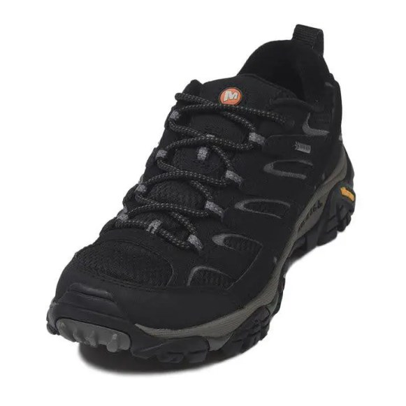 MERRELL モアブ2 GTX / MERRELL モアブ2 Mid GTX gore-tex-sneakers-recommendations-merrell-Moab-2-GORE-TEX-low