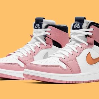 nike-air-jordan-1-high-zoom-comfort-pink-glaze-cactus-flower-white-sail-CT0979-601-02