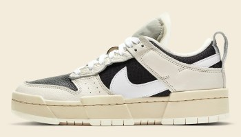 nike-dunk-low-disrupt-black-white-pale-ivory-beach-DD6620-001-1