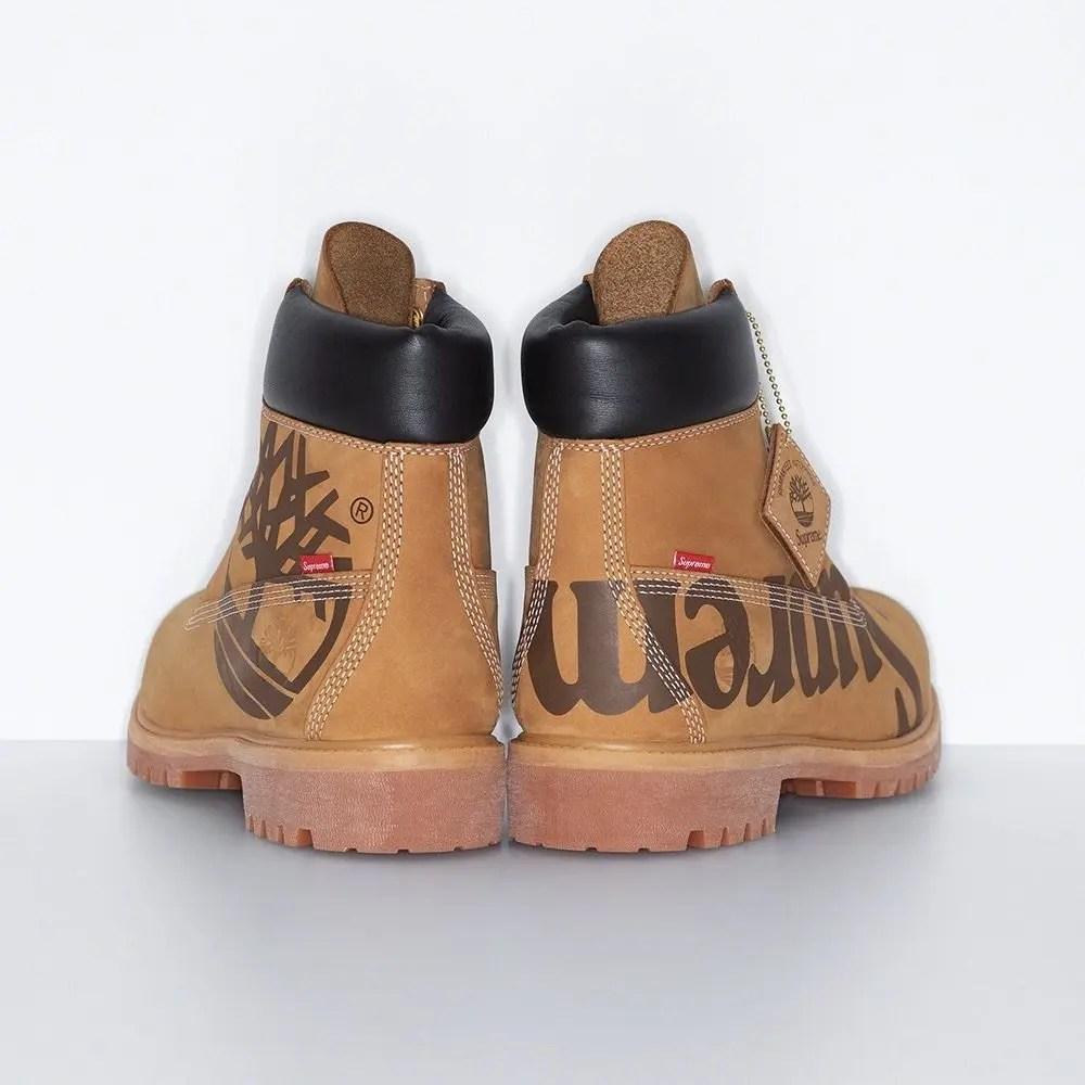 supreme-timberland-big-logo-6-inch-premium-waterproof-boot-20aw-20fw-week12-06シュプリーム week12