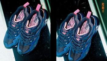 スタジオ セブン × ミタ スニーカーズ × ニューバランス ML 850-Studio Seven × Mita Sneakers × New Balance ML850-ML850-MB2-pair6