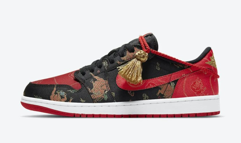 nike-Air-Jordan-1-Low-CNY-Chinese-New-Year-DD2233-001-Release-Date