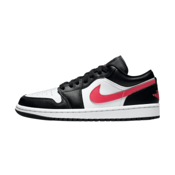 Air-Jordan-1-Low-Siren-Red-DC0774-004-02