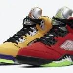 Nike-Air-Jordan-5-What-The-CZ5725-700