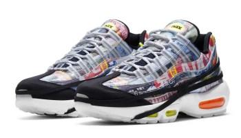 Nike-Air-Max-95-Japan-2021-1