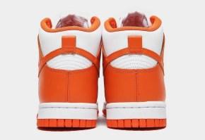 """ナイキ ダンク ハイ """"シラキュース"""" Nike-Dunk-High-Syracuse-DD1399-101-4-pair-heel"""