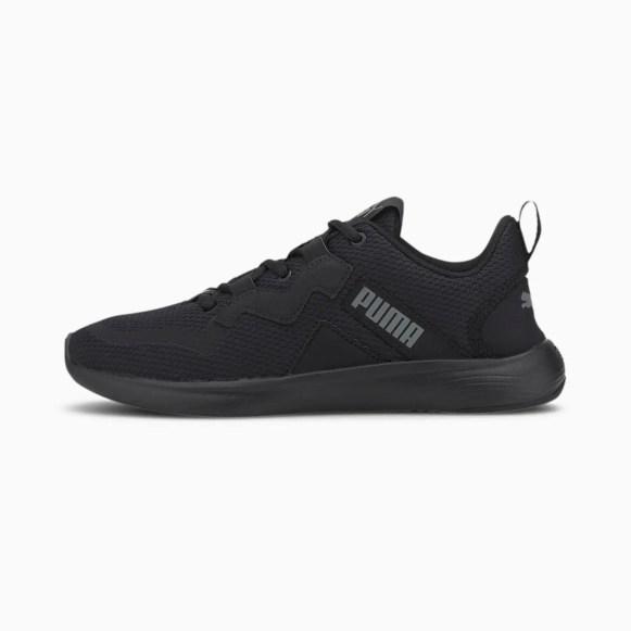 ソフトライド バイタル ウイメンズ ランニングシューズ 2020-puma-sneakers-osusume-Soft-Ride-Vital-Womens-Running-Shoes-black