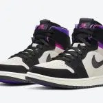 Air-Jordan-1-Zoom-Comfort-PSG-DB3610-105 main
