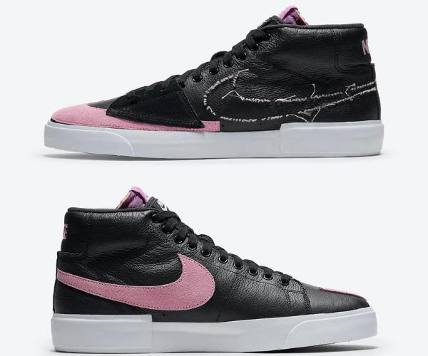 Nike-SB-Blazer-Mid-Edge-Black-Purple-Nebula-Pink-Rise-DA2189-002-7