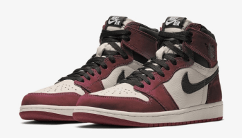 Nike-Air-Jordan-1-Burgundy-Crush-3
