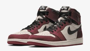 Nike-Air-Jordan-1-Burgundy-Crush-3