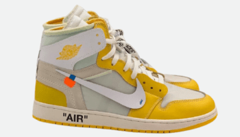 Off-White-Nike-Air-Jordan-1-Canary-Yellow-5
