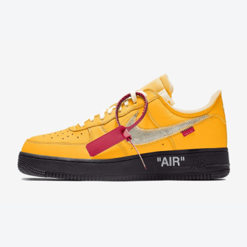 off-white-nike-air-force-1-low-university-gold-dd1876-700-2