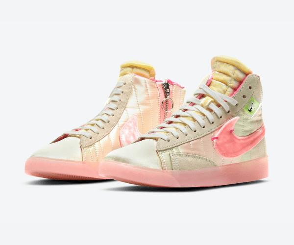Nike-Blazer-Mid-Rebel-Spring-Festival-DD8482-163-10