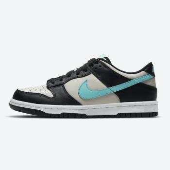 Nike-Dunk-Low-GS-CW1590-003-6