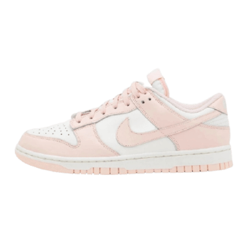 nike-dunk-low-wmns-sail-orange-pearl-DD1503-102-3