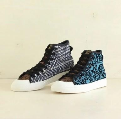 アディダス ニッザ ハイ RF adidas_Nizza_Hi_RF_FX8498-pair-2