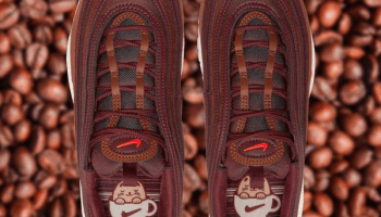 Nike-Air-Max-97-WMNS-Coffee-DD5395-244-10
