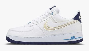 nike-air-force-1-white-canvas-DB3541-100