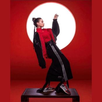 angel-chen-adidas-2021