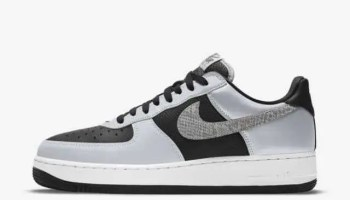 nike-air-force-1-silver-snake-dj6033-001