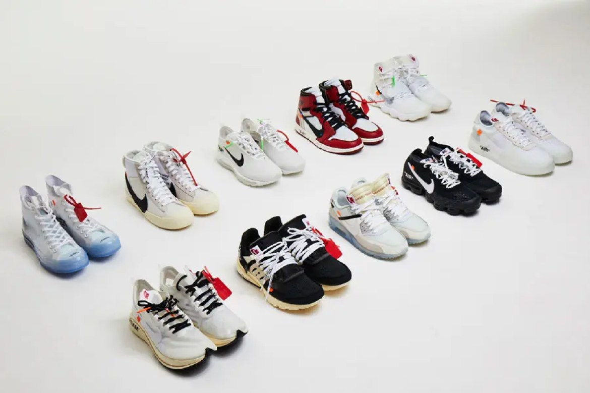 off-white-x-nike-the-ten-collection