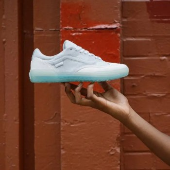 Vans-AVE-Pro-by-Beatric-Domond-VN0A5HEN38N-16